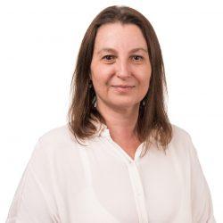 Adina Ienciu