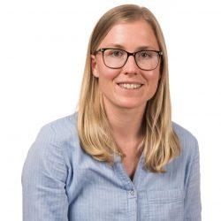 Delia Schneider