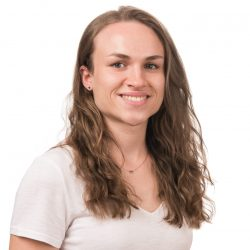 Jessica Rosin