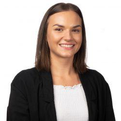 Lara Knödler