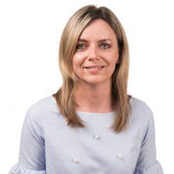 Magdalena Kasparek