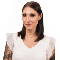 Marina Oefler