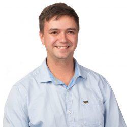 Moritz Vetter