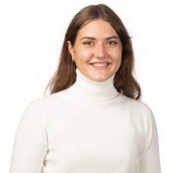 Nicole Puntus