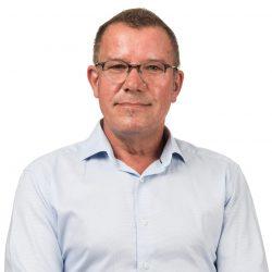 Peter Rack