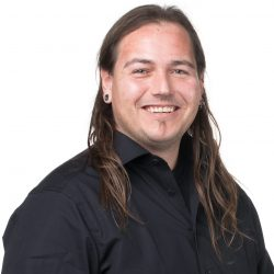 Stefan Timpel