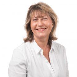 Susanne Trunk