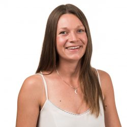 Tanja Mayer