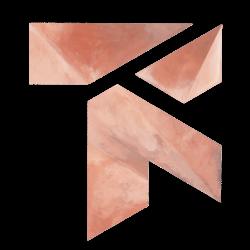 cropped-Logo_TK.png